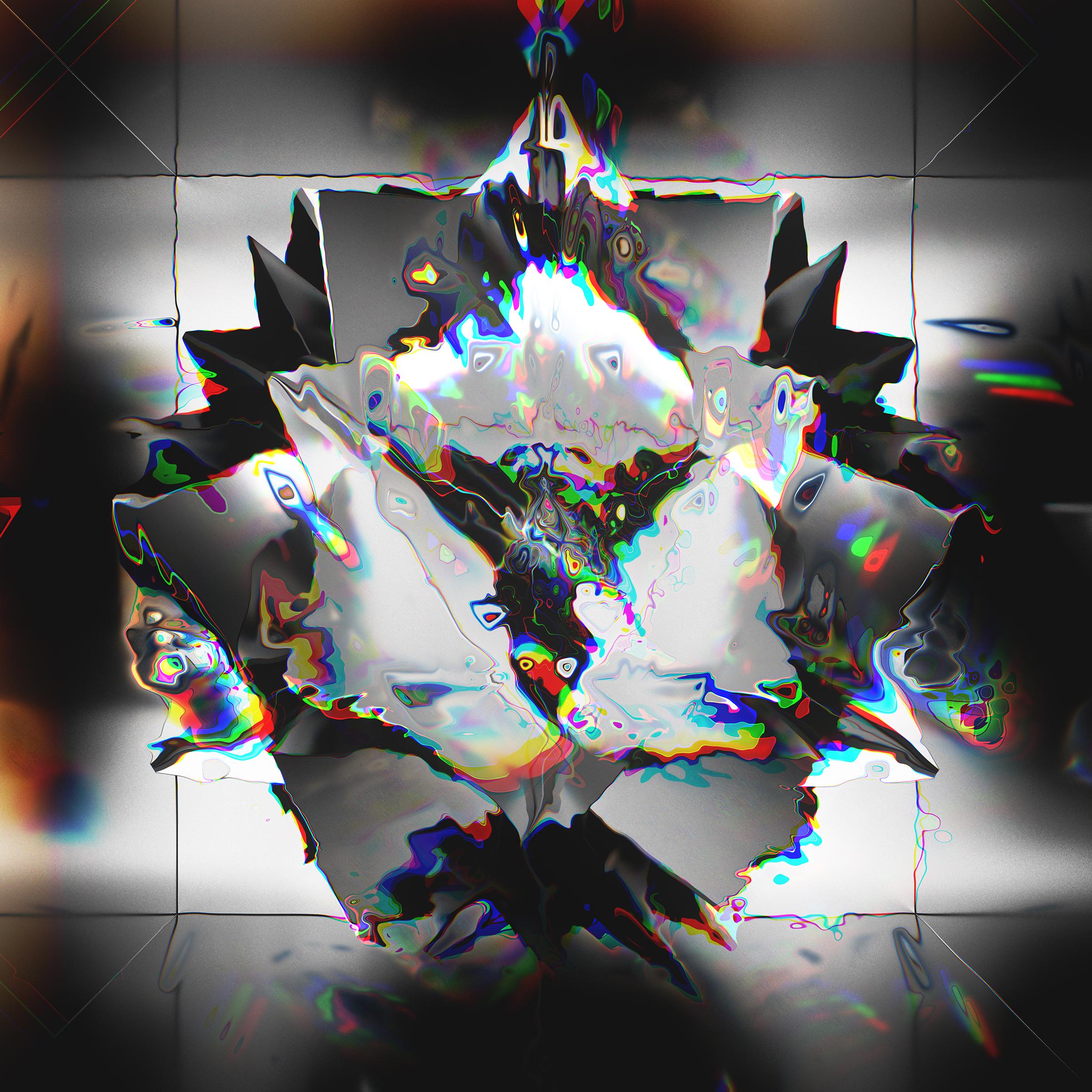 Reflect 002