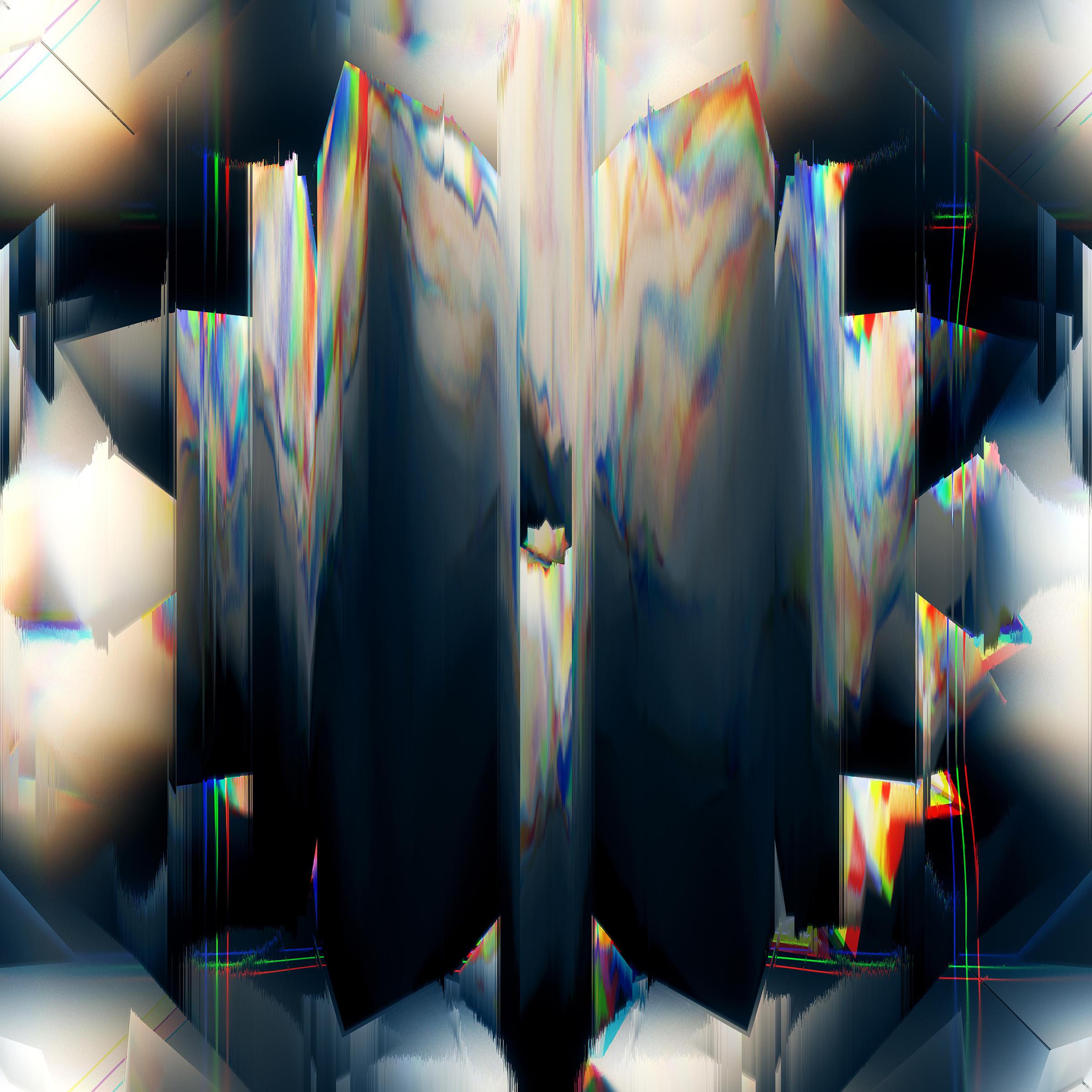 Reflect 003
